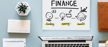 Blog_financial-literacy-101-banking-budgeting